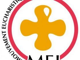 MEJ Rassemblement diocésain @ ND des Anges